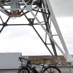 Trek Crossrip Elite met Pendix eDrive Middenmotor van FONebike Arnhem