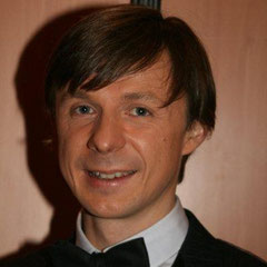Martin Solveig / Photo : Anik Couble