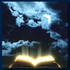 ESTUDIO SOBRE LA INSPIRACION DE LA BIBLIA