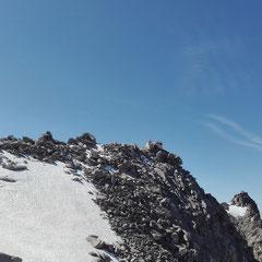 Pico  Abadias