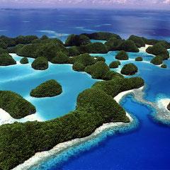 Ilhas Galápagos – EQUADOR