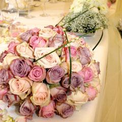 Wedding <3 -VII
