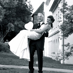 Wedding <3 -I