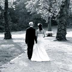 Wedding <3 -III