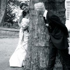 Wedding <3 -II