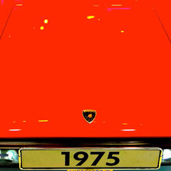Autostadt02