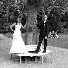 Wedding <3 -IV