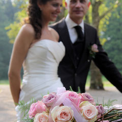 Wedding <3 -VI
