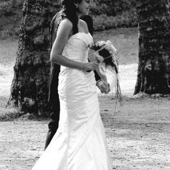 Wedding <3 -V