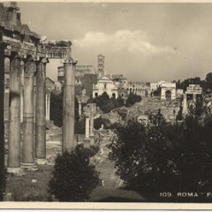 ITALIE 6 AOUT 1944