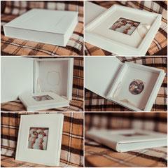 PhotoBook+Подарочная упаковка