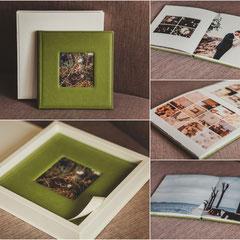 SlimBook+Подарочная упаковка