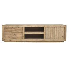D782 180x45x50cm 565€ Altholz/gebrauchte Pinienbohlen