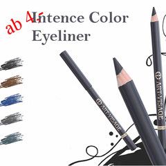 Intence Color Eyeliner
