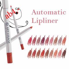 Automatic Lipliner