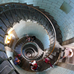 phare d'Eckmühl © GUILLAUDEAU Donatienne