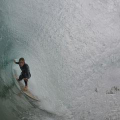 surf à la Torche © GLADU Ronan