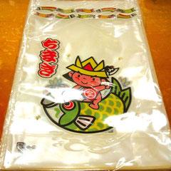 Pちまき袋 C(三本用)