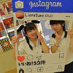 笑顔! 敬徳祭(文化の部)