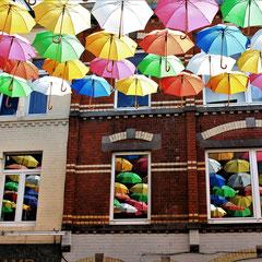 K_No.23_Urban Umbrellas