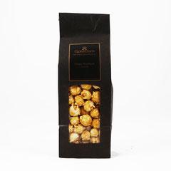 GoldCorn Caramel Popcorn