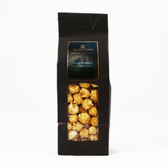 GoldCorn Caramel Seasalt Popcorn