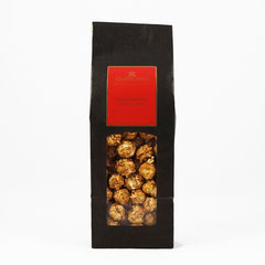 GoldCorn Caramel Spekulatius Popcorn