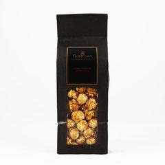 GoldCorn Caramel Hazelnut Popcorn