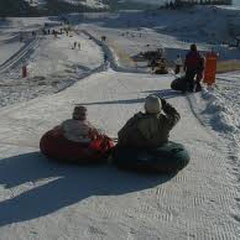 snowpark a Ligna