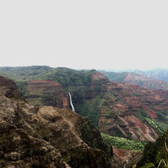 waimea-canyon-lookout