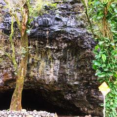 maniniholo-dry-cave