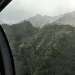 na-pali-coast-helikopterflug