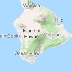 big-isalnd-hawaii