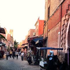 souk-marrakesch