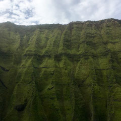 na-pali-kauai