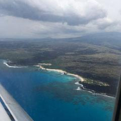 anflug-big-island-hawaii