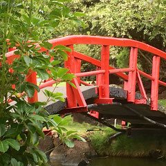smiths-garden-kauai