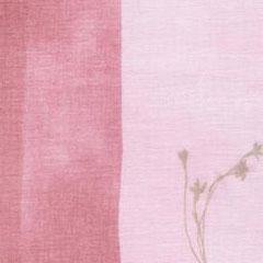 Temps rosa DETAIL