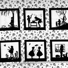 Shadow Pictures