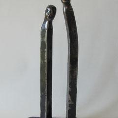 Zuneigung  Metall 2009