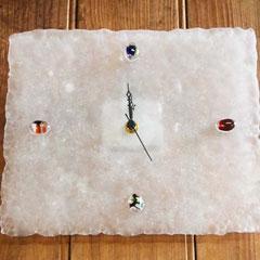 Ice Pllate(ブラスト)¥5,000