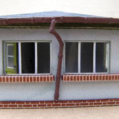 (c) W. Fehse - Fensterfront