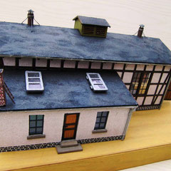 (c) W. Fehse - Dachfenster