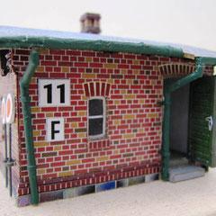 (c) W. Fehse - Fenster zum Dienstraum