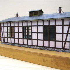(c) W. Fehse - Fenster