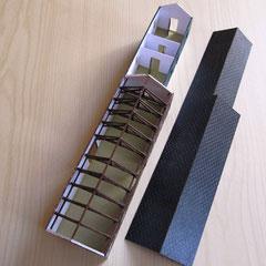 (c) W. Fehse - Gewaltiges Dach