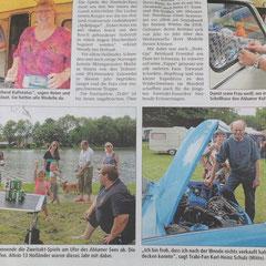 Altmarkzeitung vom 18.07.2016