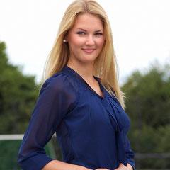 Maria Merzbach, Wahlkreis 2