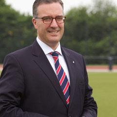 Stefan Hungerland, Wahlkreis 4