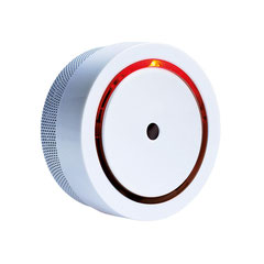 VdS Rauchmelder RM-810 MINI